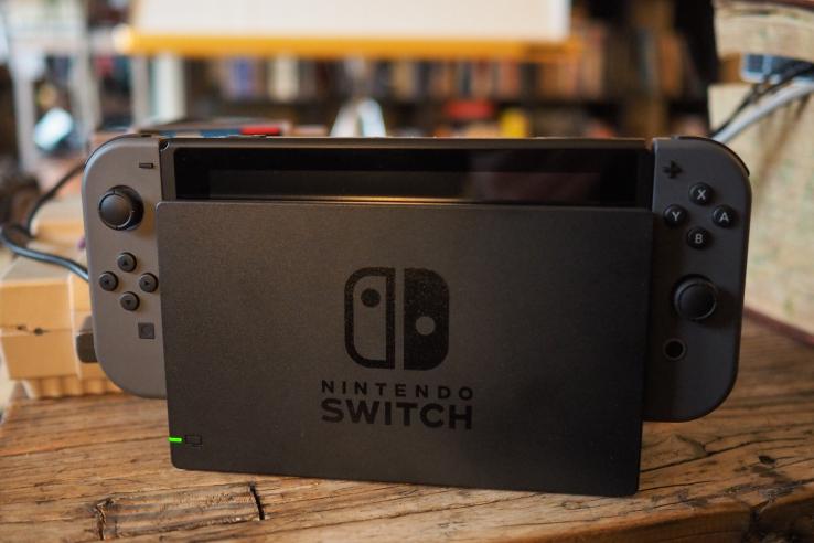 switch-2270033
