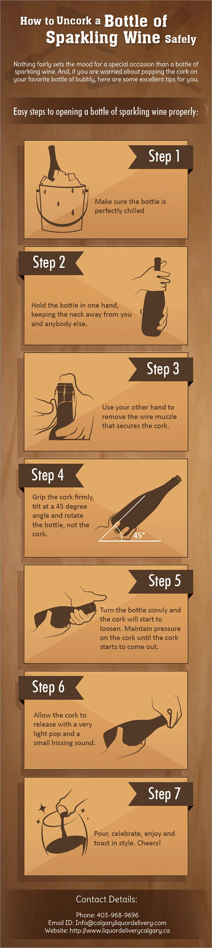 how-uncork-wine
