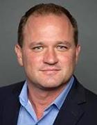 Scott Mellegaard, director of cloud strategy, Trace3