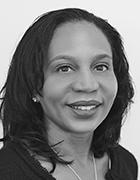 Melanie Posey, analyst, 451 Research