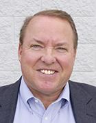 Clint Newell
