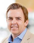 Scott Richert, Mercy Technology Services