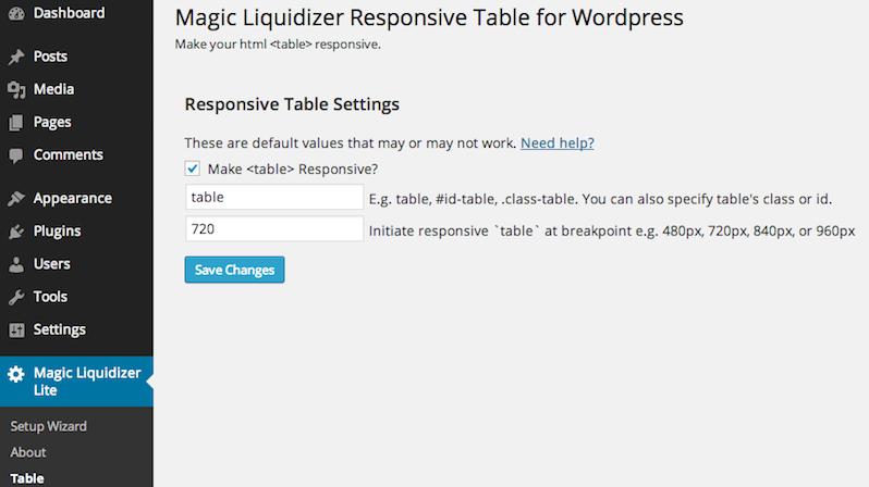 magic-liquidizer-responsive-table