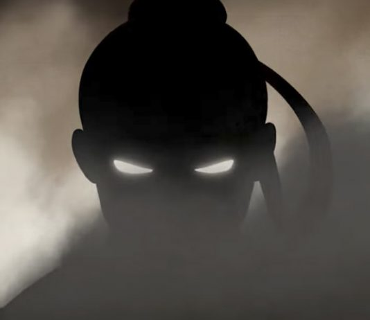 10 Best Android Ninja Games to Invoke Your Inner Ninja