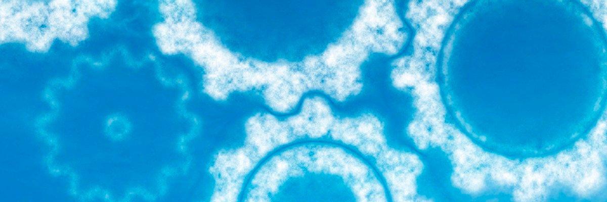 New hybrid Dell EMC cloud aimed at rising flood of data